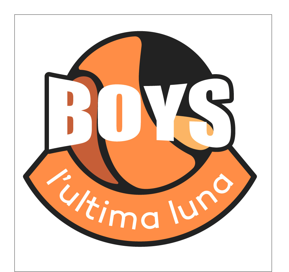 Boys L'Ultima Luna