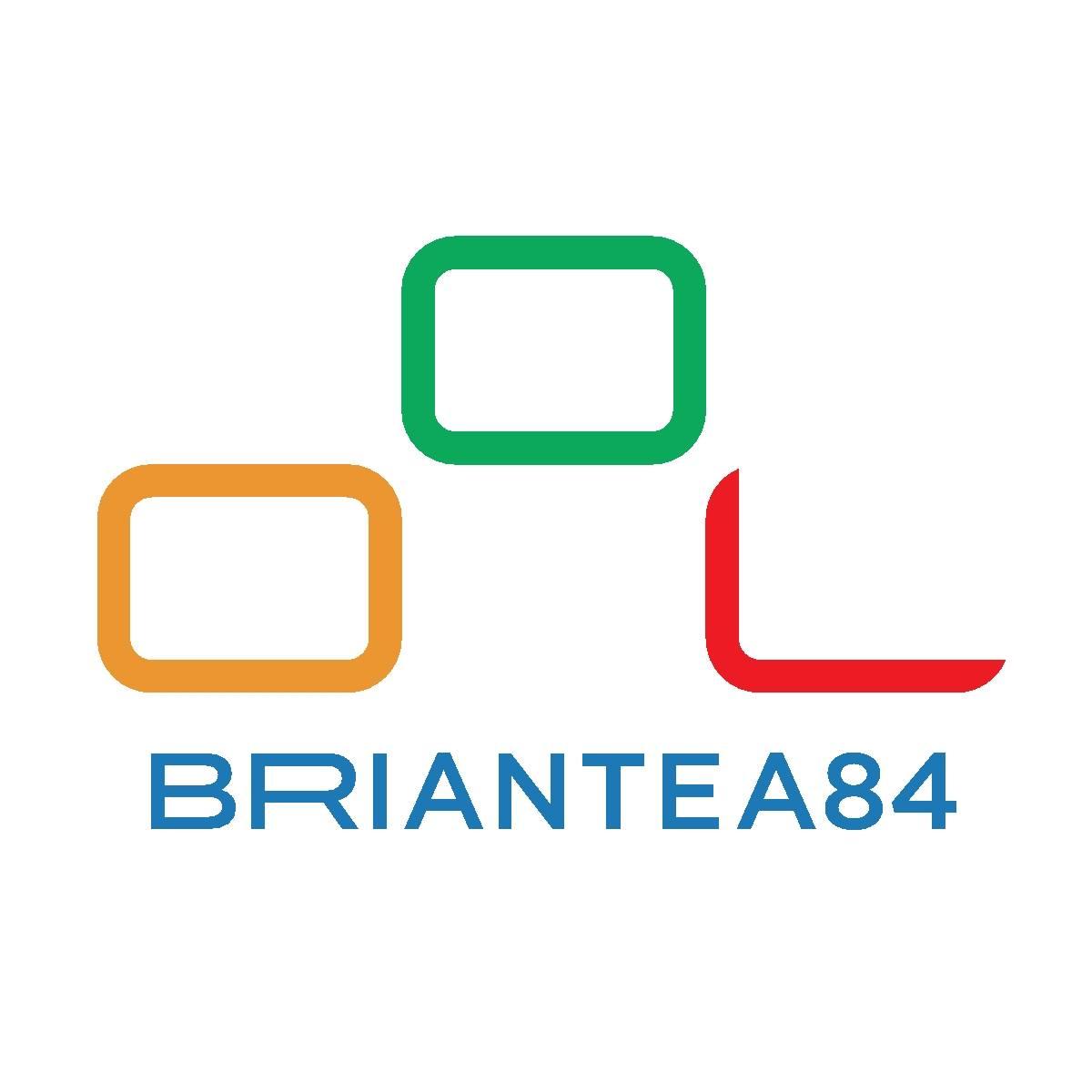 UnipolSai Briantea 84 Cantù