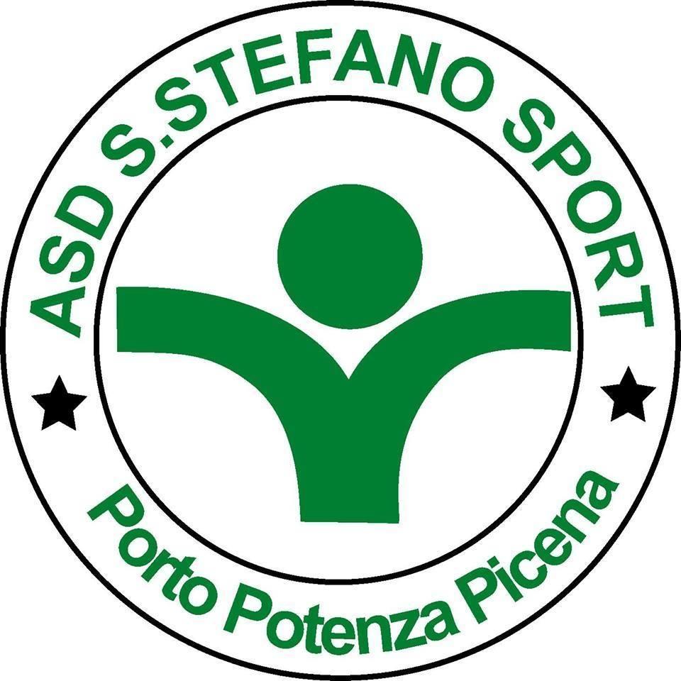 S. Stefano AVIS